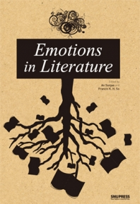 Emotions in Literature